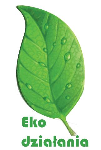 eko-dzialania